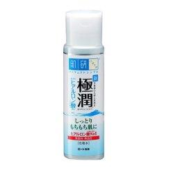 hadalabo-gokujyun-hyaluronic-acid-lotion-600